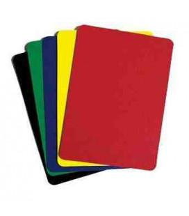 Frash Cards Divideres (Ergänzung der kanji-karten von White Rabbit Press)