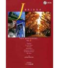 J.Bridge for Beginners Vol.2 (enthält 3CDs)