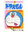 Doraemon (Band 1)