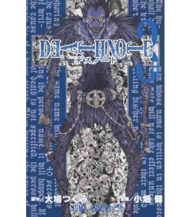 Death Note (Band 3)
